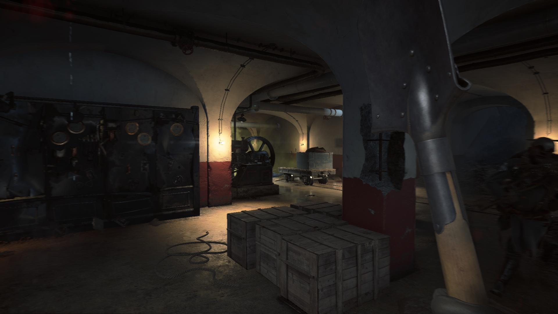 Battlefield 1: Premium Pass - čerstvé dojmy z krví promáčené Francie 140606