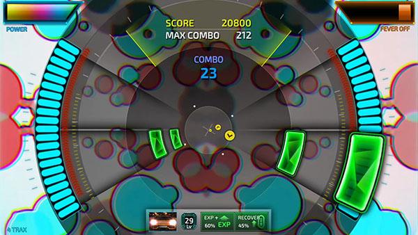 Superbeat: Xonic v červnu na PS4 a Xboxu One 140848