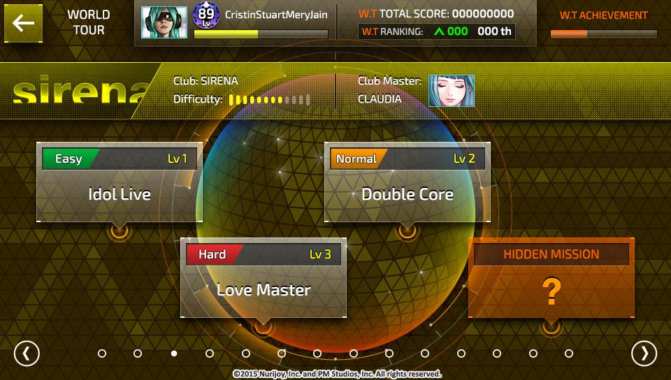 Superbeat: Xonic v červnu na PS4 a Xboxu One 140857