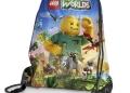 Vyhrajte LEGO Worlds s bonusy pro fanoušky 140984