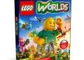 Vyhrajte LEGO Worlds s bonusy pro fanoušky 140985