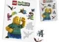 Vyhrajte LEGO Worlds s bonusy pro fanoušky 140986