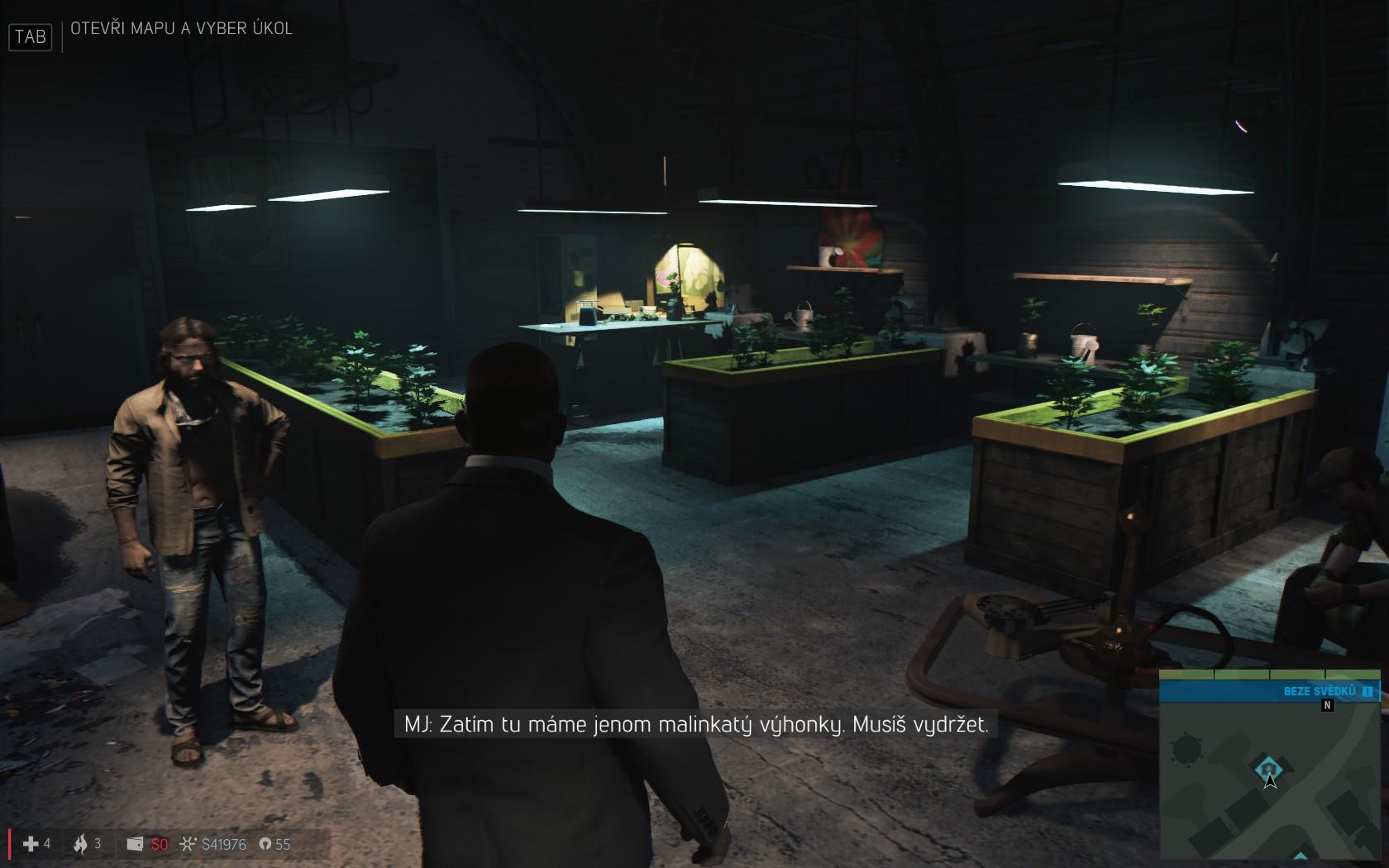 Mafia 3 - Season Pass pod drobnohledem 141141