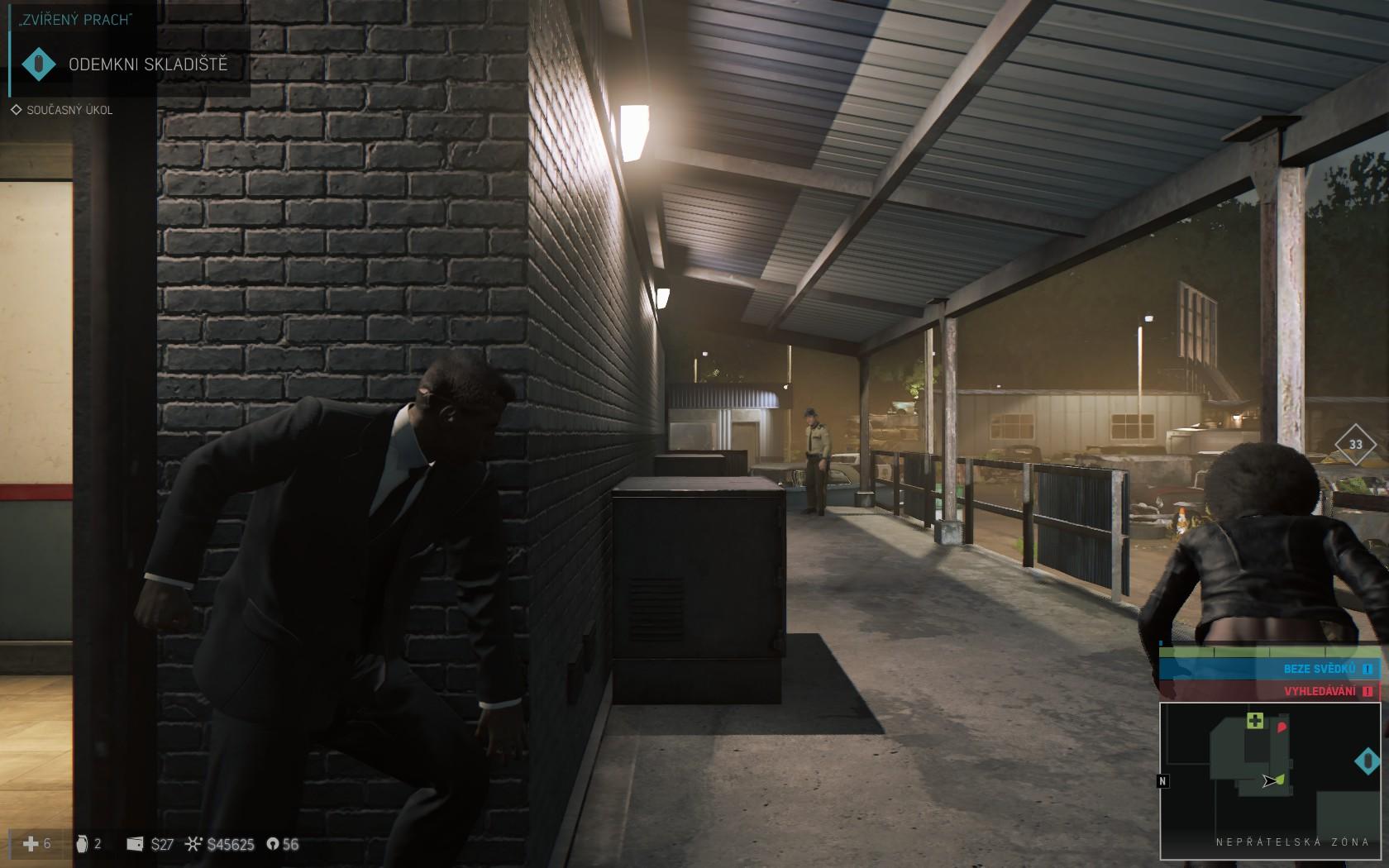 Mafia 3 - Season Pass pod drobnohledem 141142