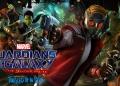 Guardians of the Galaxy od Telltale Games v prvním traileru 141192