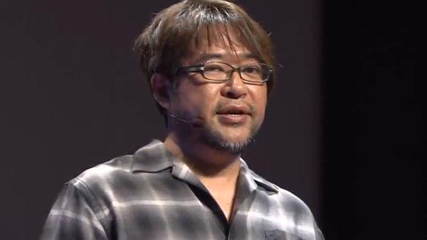 Isamu Kamikokuryo a Yoshinori Yamagishi odchází od Square Enixu 141344