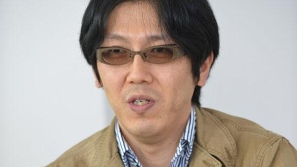 Isamu Kamikokuryo a Yoshinori Yamagishi odchází od Square Enixu 141345