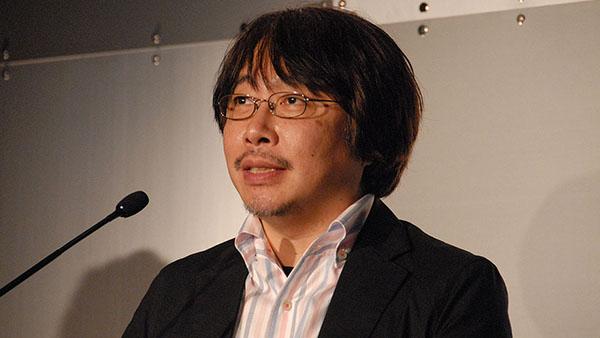 Isamu Kamikokuryo a Yoshinori Yamagishi odchází od Square Enixu 141346