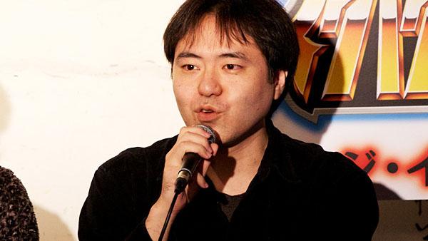 Isamu Kamikokuryo a Yoshinori Yamagishi odchází od Square Enixu 141347