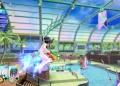 Spin-off Senran Kagura Peach Beach Splash už letos v létě! 141383
