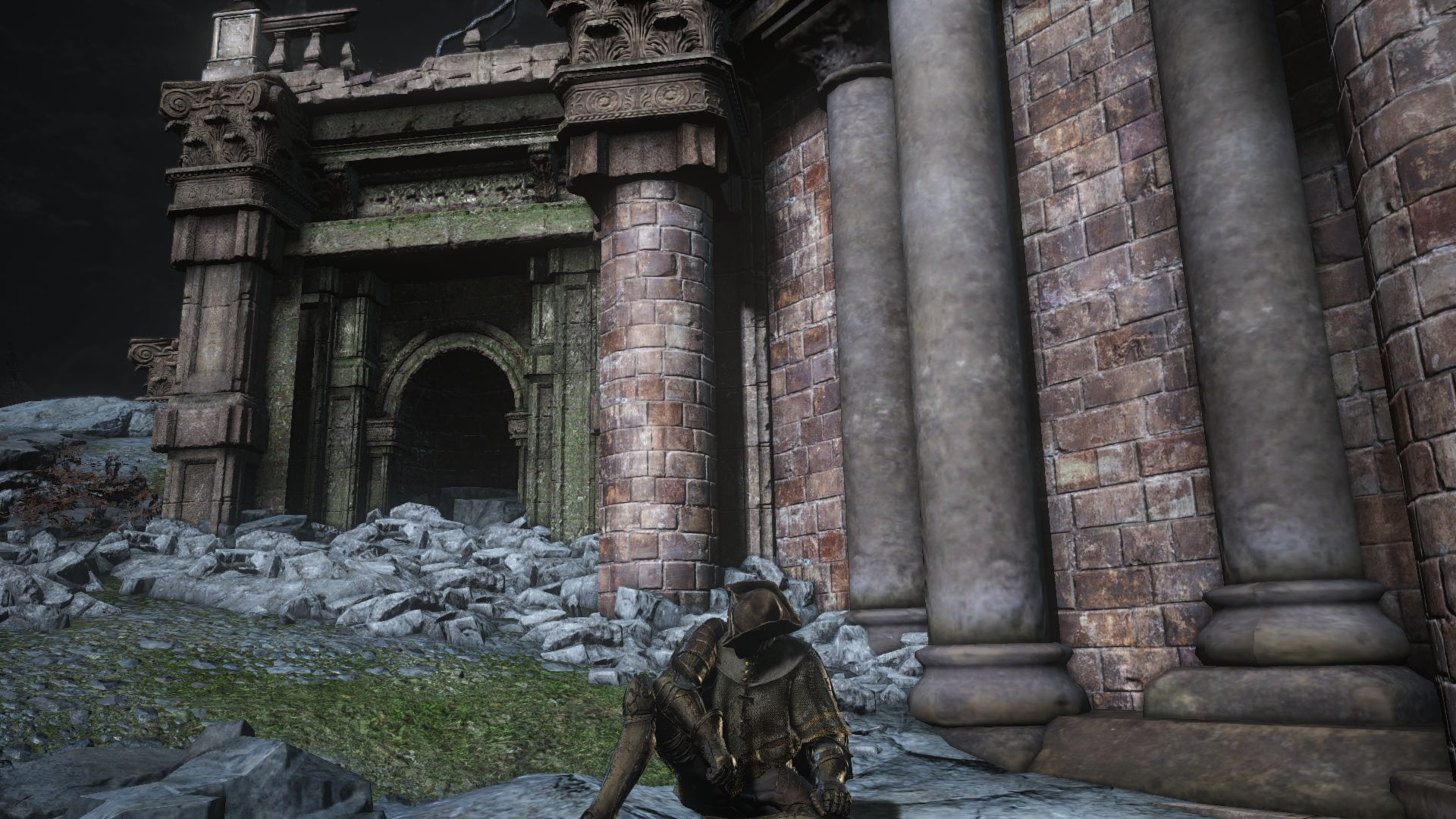 Dark Souls 3 - Season Pass pod drobnohledem 141443