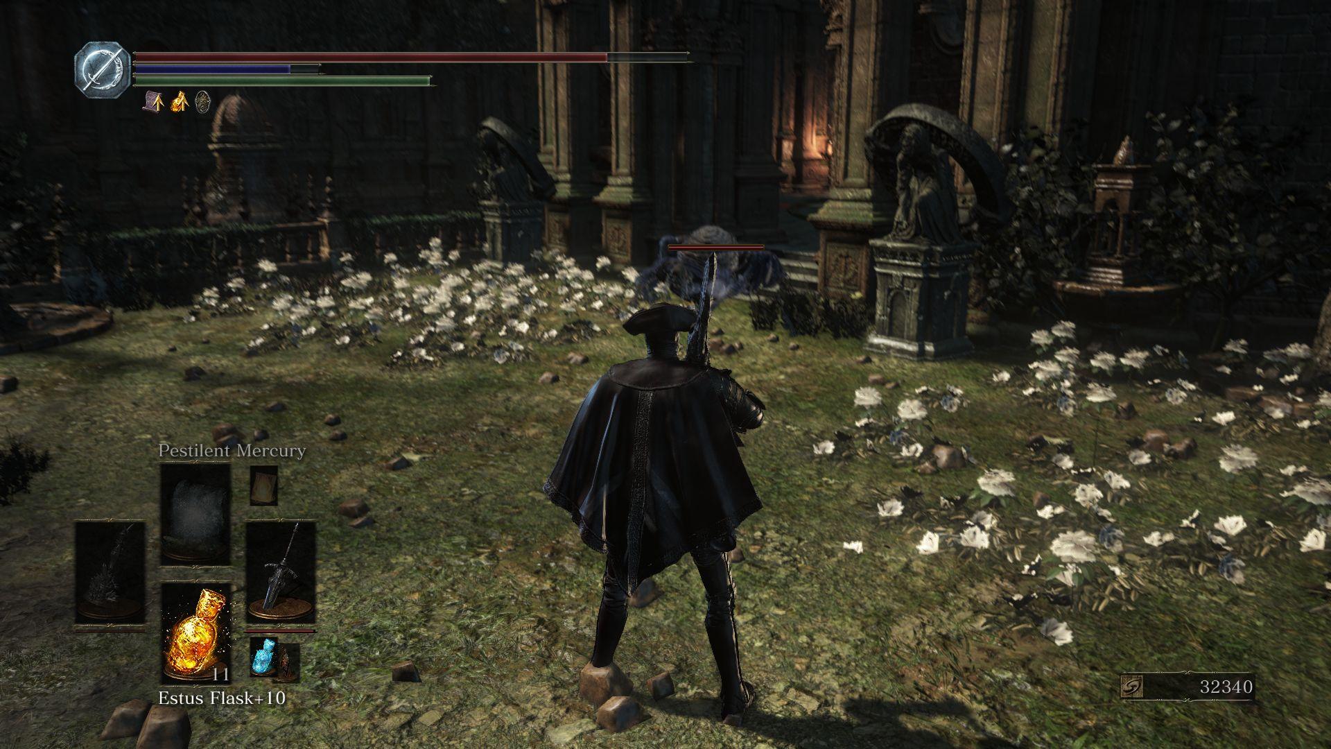 Dark Souls 3 - Season Pass pod drobnohledem 141452