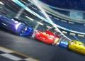 Závodní hra Auta 3 se koná po událostech z filmu 141543