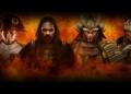 Historické Total War připravuje druhý tým studia Creative Assembly 141551