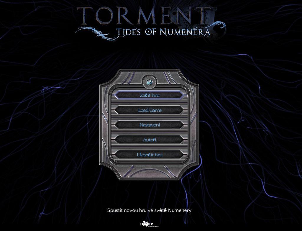 Fanoušci dokončili překlad RPG titulu The Technomancer 141668