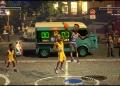 První obrázky z NBA Playgrounds 141746