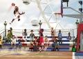 První obrázky z NBA Playgrounds 141748