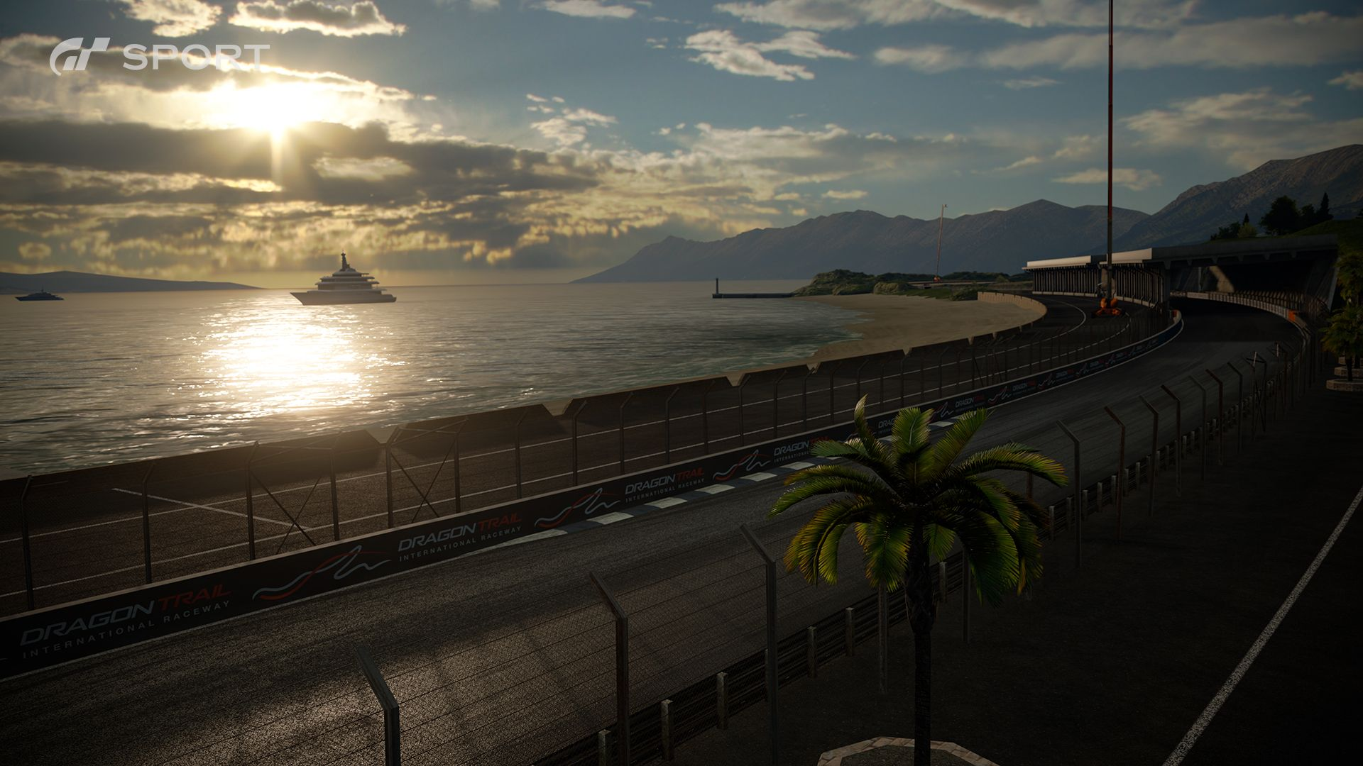 Gran Turismo Sport potvrzuje Porsche a další tratě 141854