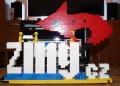 Vyhrajte LEGO Worlds s bonusy pro fanoušky 141901