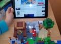 Vyhrajte LEGO Worlds s bonusy pro fanoušky 141902