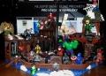 Vyhrajte LEGO Worlds s bonusy pro fanoušky 141903