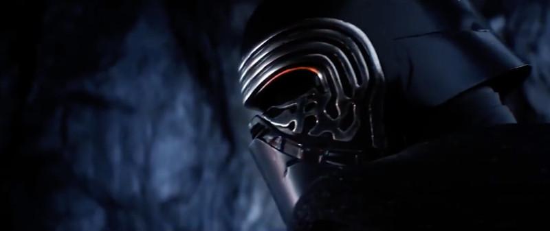 Star Wars: Battlefront 2 zahrne všechny tři éry Star Wars ságy 141941
