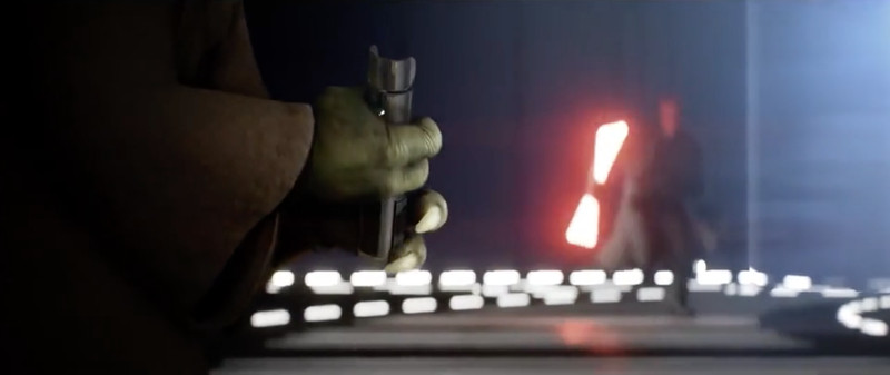 Star Wars: Battlefront 2 zahrne všechny tři éry Star Wars ságy 141943