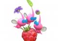 Oznámena hra Hey! Pikmin pro 3DS 142004