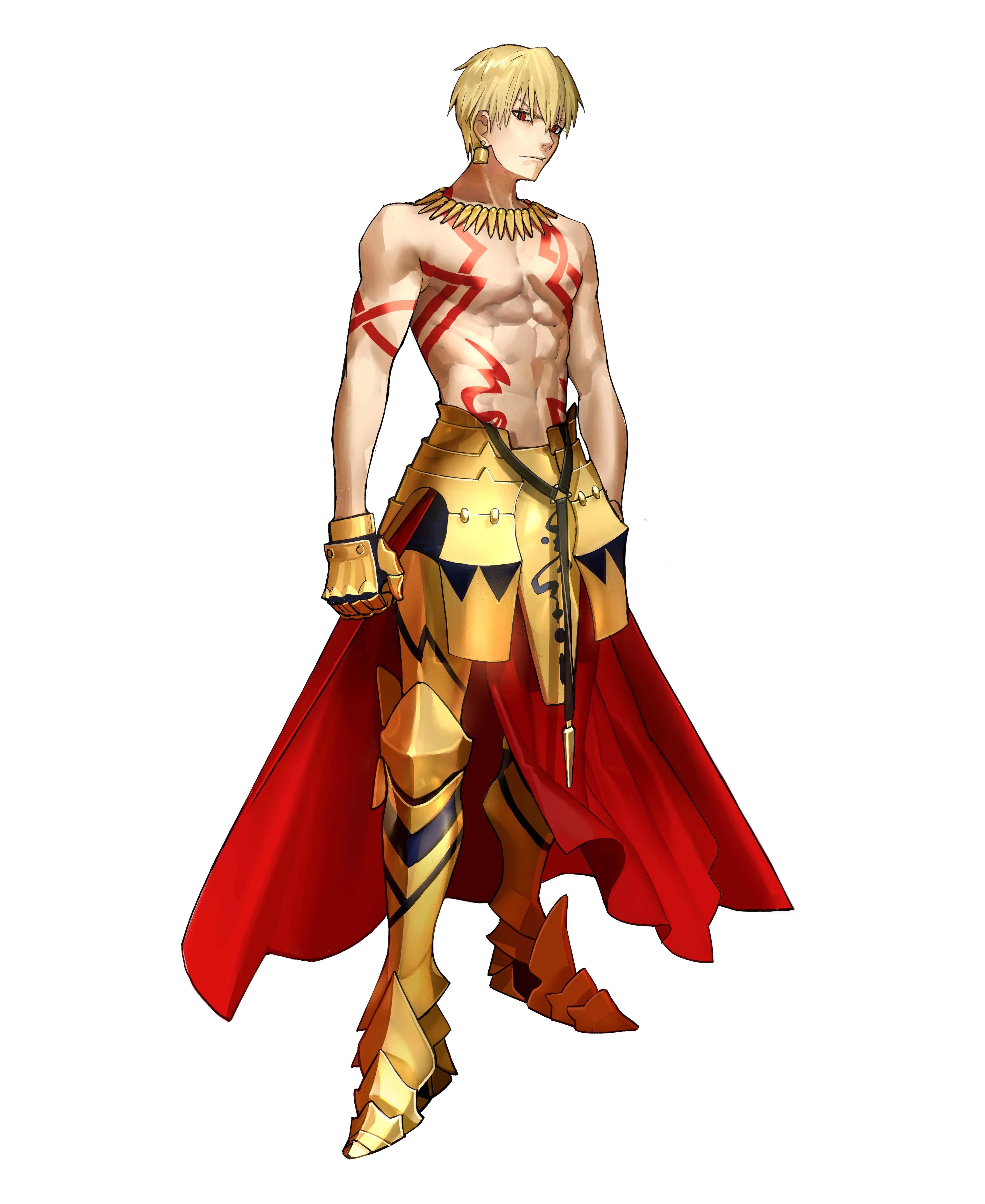 Příběh z Fate/Extella: The Umbral Star, vyprávěný ze 3 pohledů, doputuje na Switch 142111