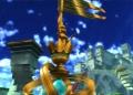 Příběh z Fate/Extella: The Umbral Star, vyprávěný ze 3 pohledů, doputuje na Switch 142129