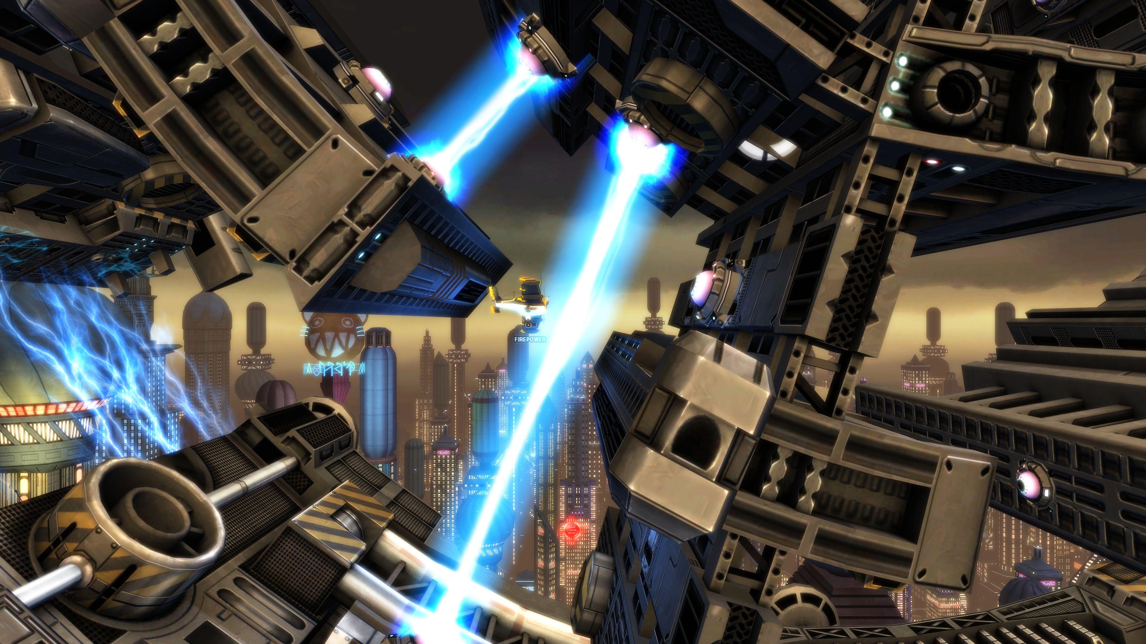 Hry pro Switch se rozrostou o Battle Chasers: Nightwar a Sine Mora EX 142177