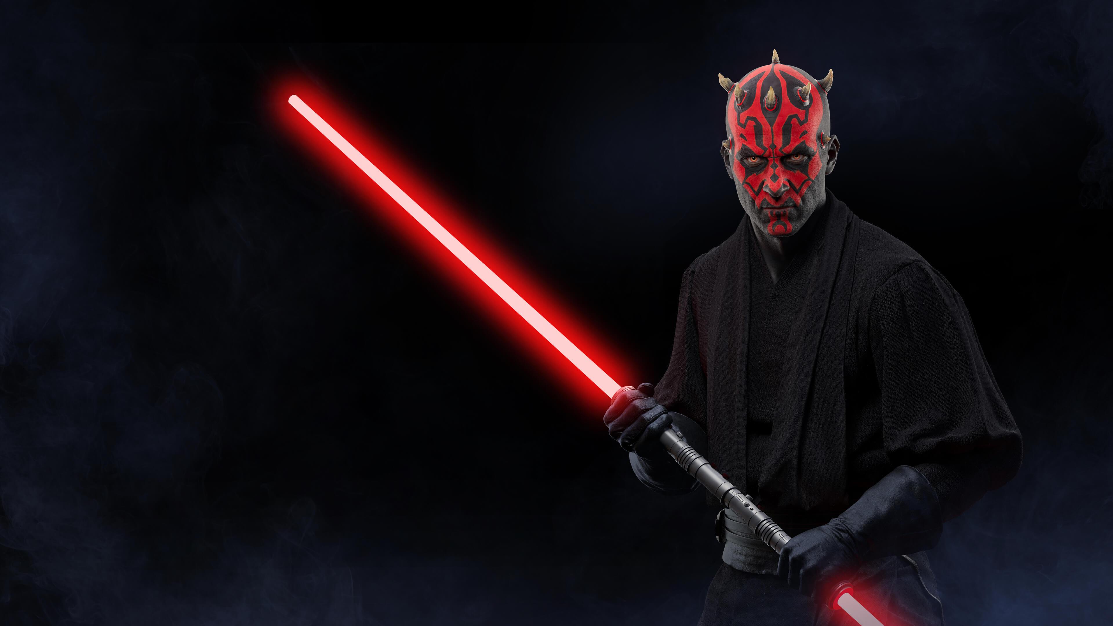 První trailer láká na Star Wars: Battlefront 2, hra vyjde 17. listopadu 142273