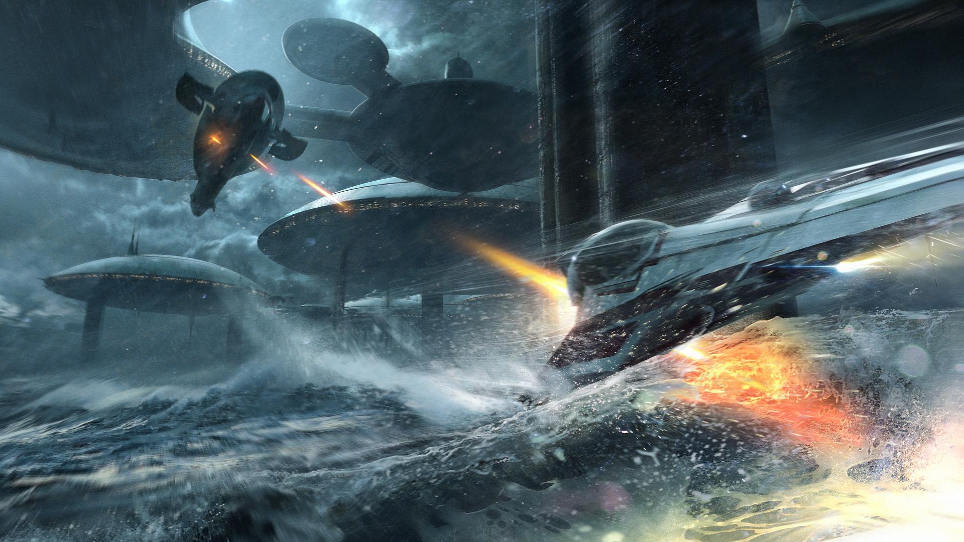Star Wars: Battlefront 2 nabídne vylepšené souboje hrdinů a nový přístup k vozidlům 142310