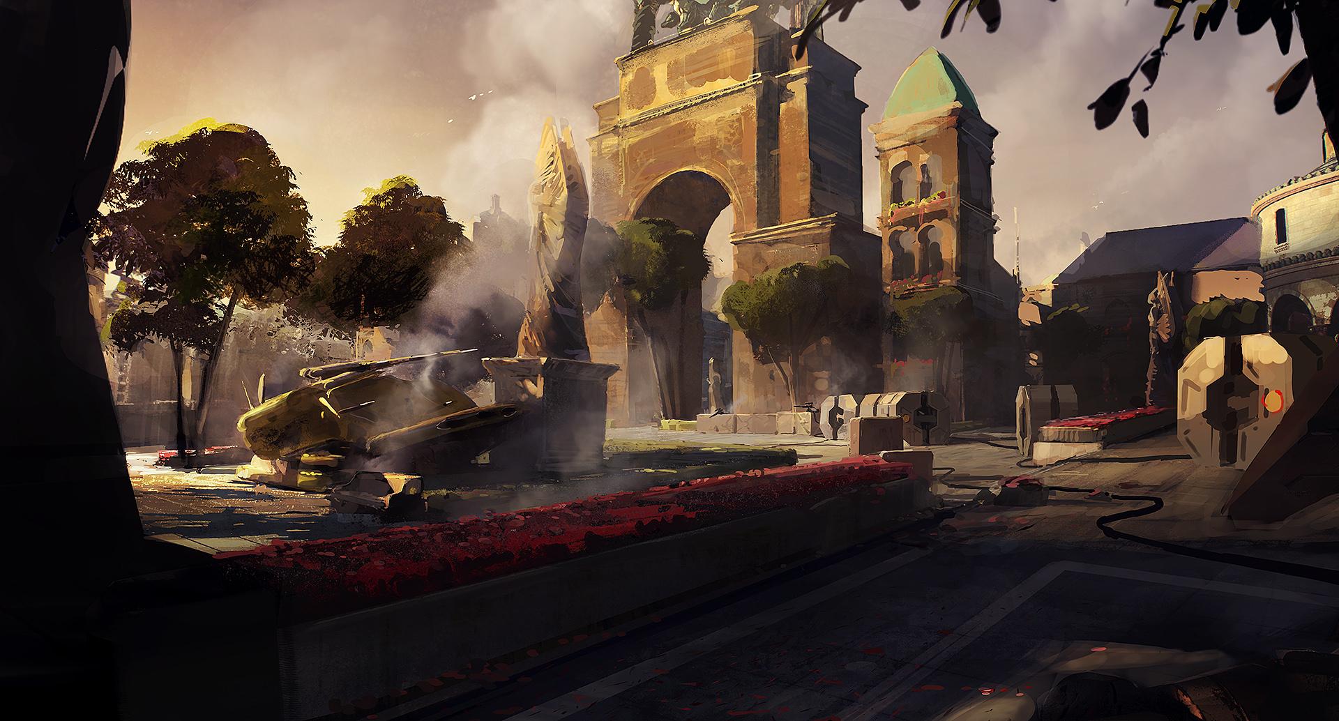 Star Wars: Battlefront 2 nabídne vylepšené souboje hrdinů a nový přístup k vozidlům 142316