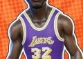 Seznam všech hráčů v NBA Playgrounds 142501