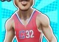 Seznam všech hráčů v NBA Playgrounds 142506