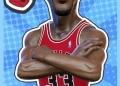 Seznam všech hráčů v NBA Playgrounds 142508