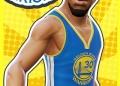 Seznam všech hráčů v NBA Playgrounds 142509