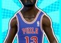 Seznam všech hráčů v NBA Playgrounds 142510