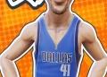 Seznam všech hráčů v NBA Playgrounds 142517