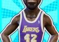 Seznam všech hráčů v NBA Playgrounds 142520