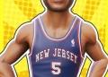 Seznam všech hráčů v NBA Playgrounds 142521