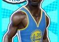 Seznam všech hráčů v NBA Playgrounds 142524