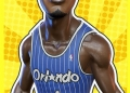Seznam všech hráčů v NBA Playgrounds 142527