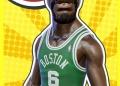 Seznam všech hráčů v NBA Playgrounds 142528