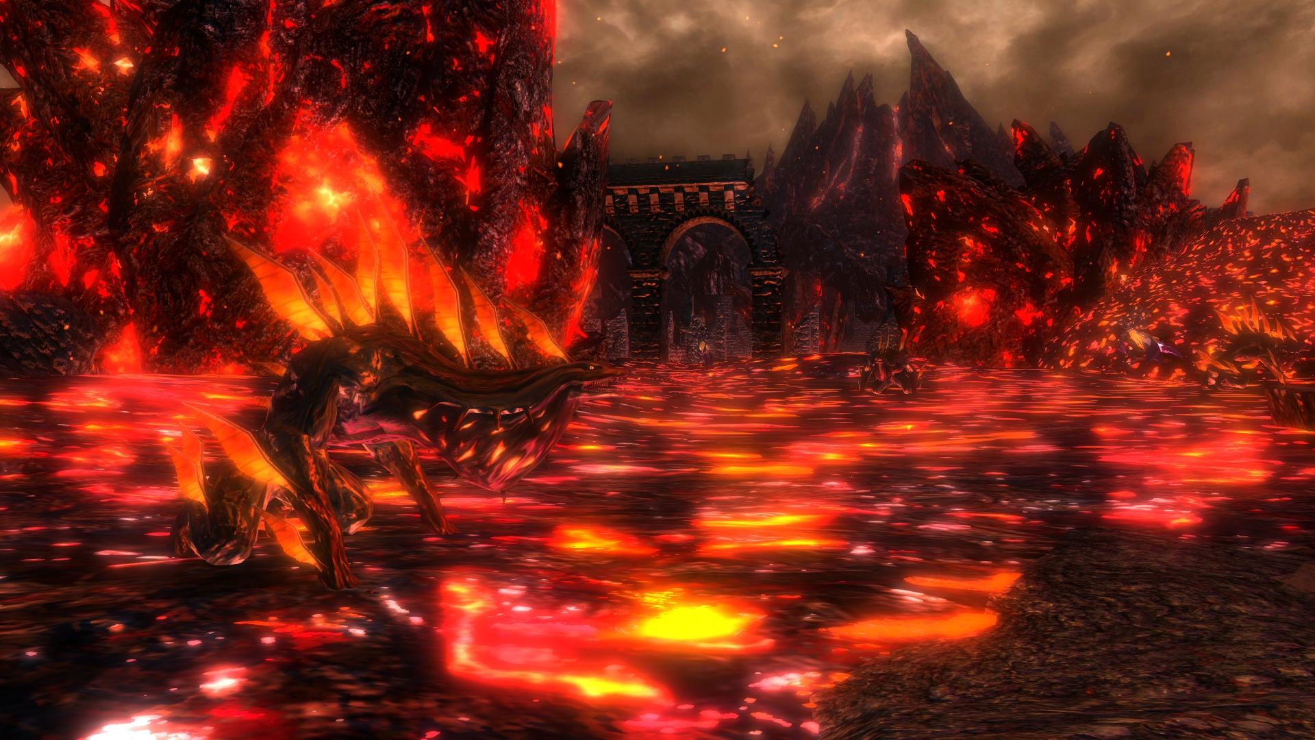 V květnu čeká Sword Art Online: Hollow Realization první příběhové rozšíření 142733