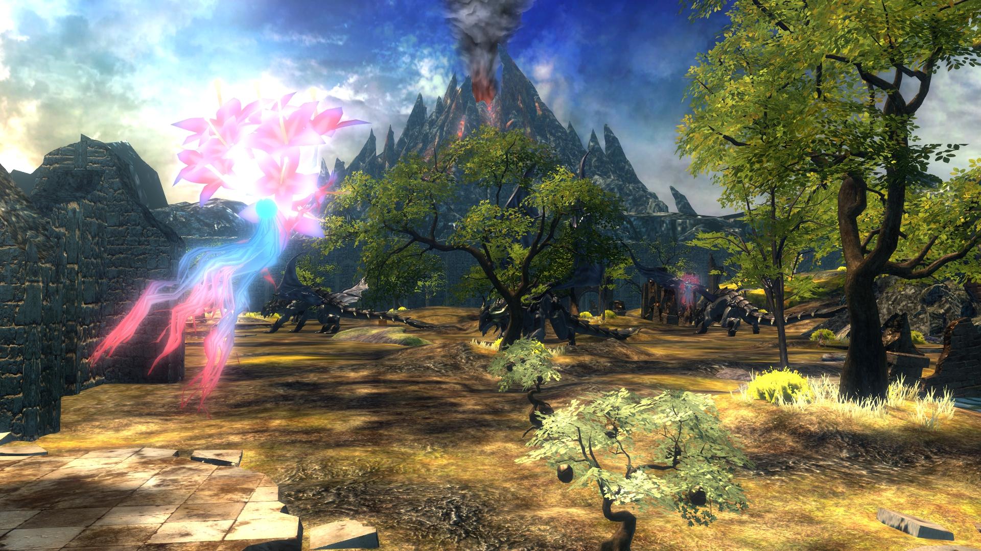 V květnu čeká Sword Art Online: Hollow Realization první příběhové rozšíření 142734