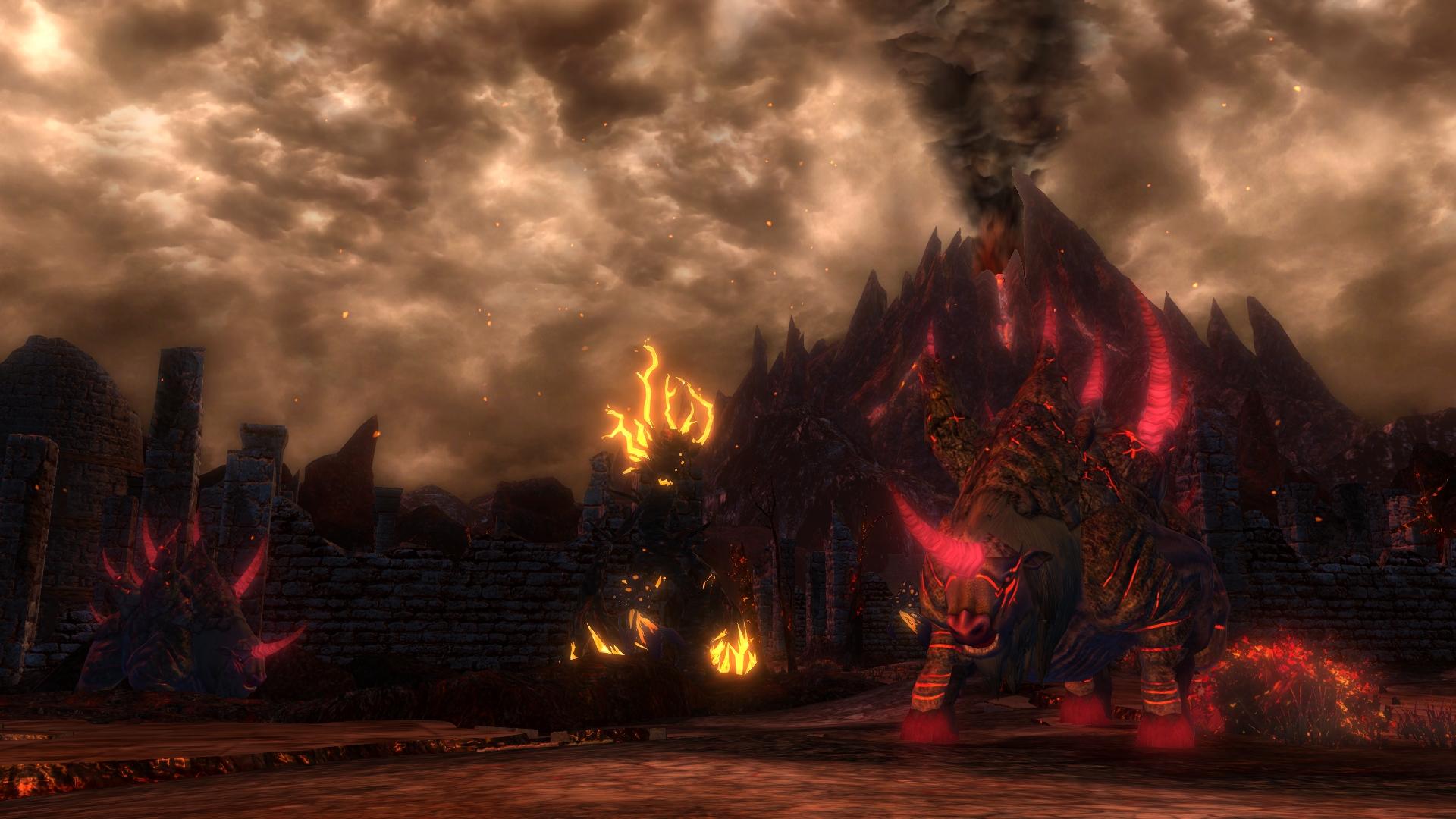 V květnu čeká Sword Art Online: Hollow Realization první příběhové rozšíření 142735