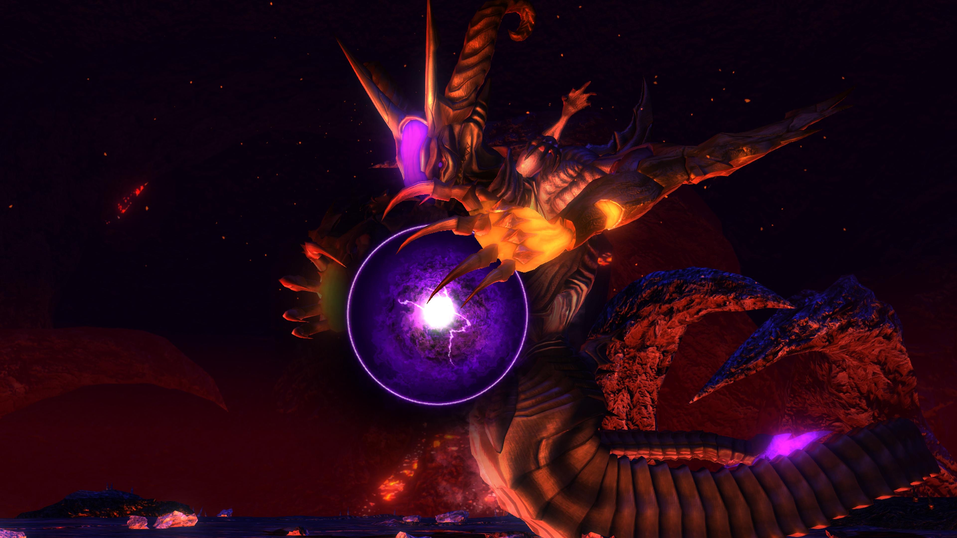 V květnu čeká Sword Art Online: Hollow Realization první příběhové rozšíření 142738