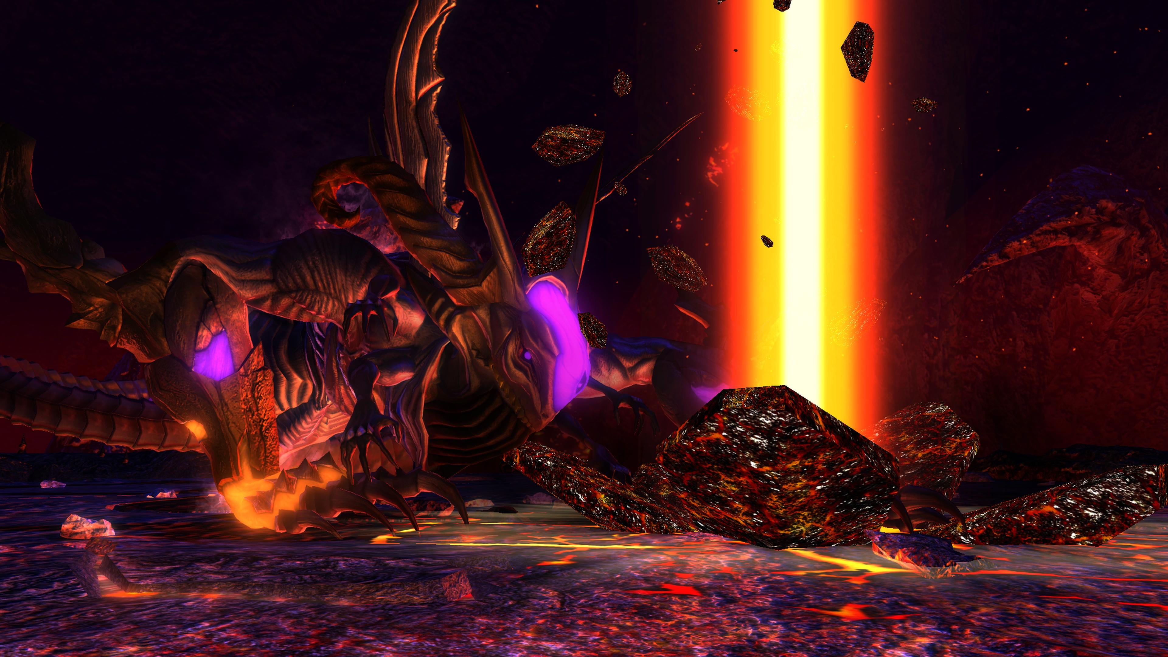 V květnu čeká Sword Art Online: Hollow Realization první příběhové rozšíření 142739